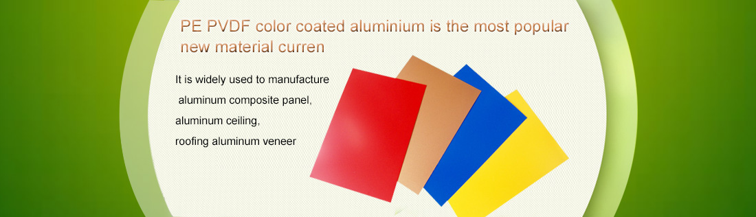 color-coated-aluminum