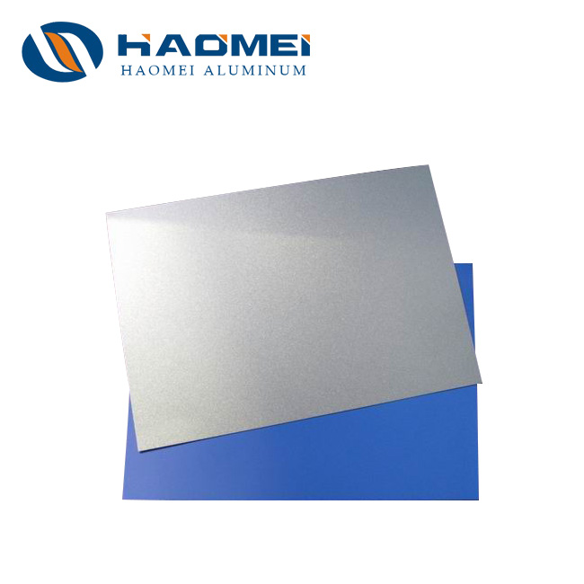 http://www.colorcoatedaluminium.com/product/color-coated-aluminum-sheet