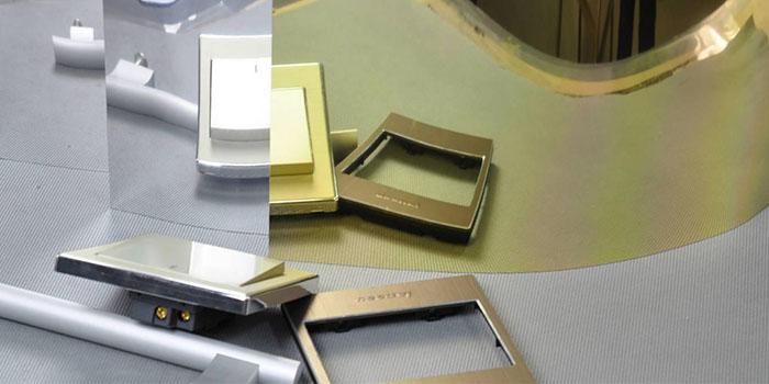 aluminum mirror sheet, aluminum sheet metal